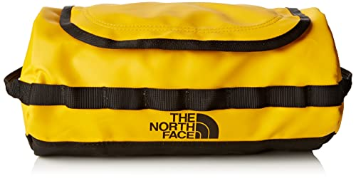 The North Face 45cac35c5ef