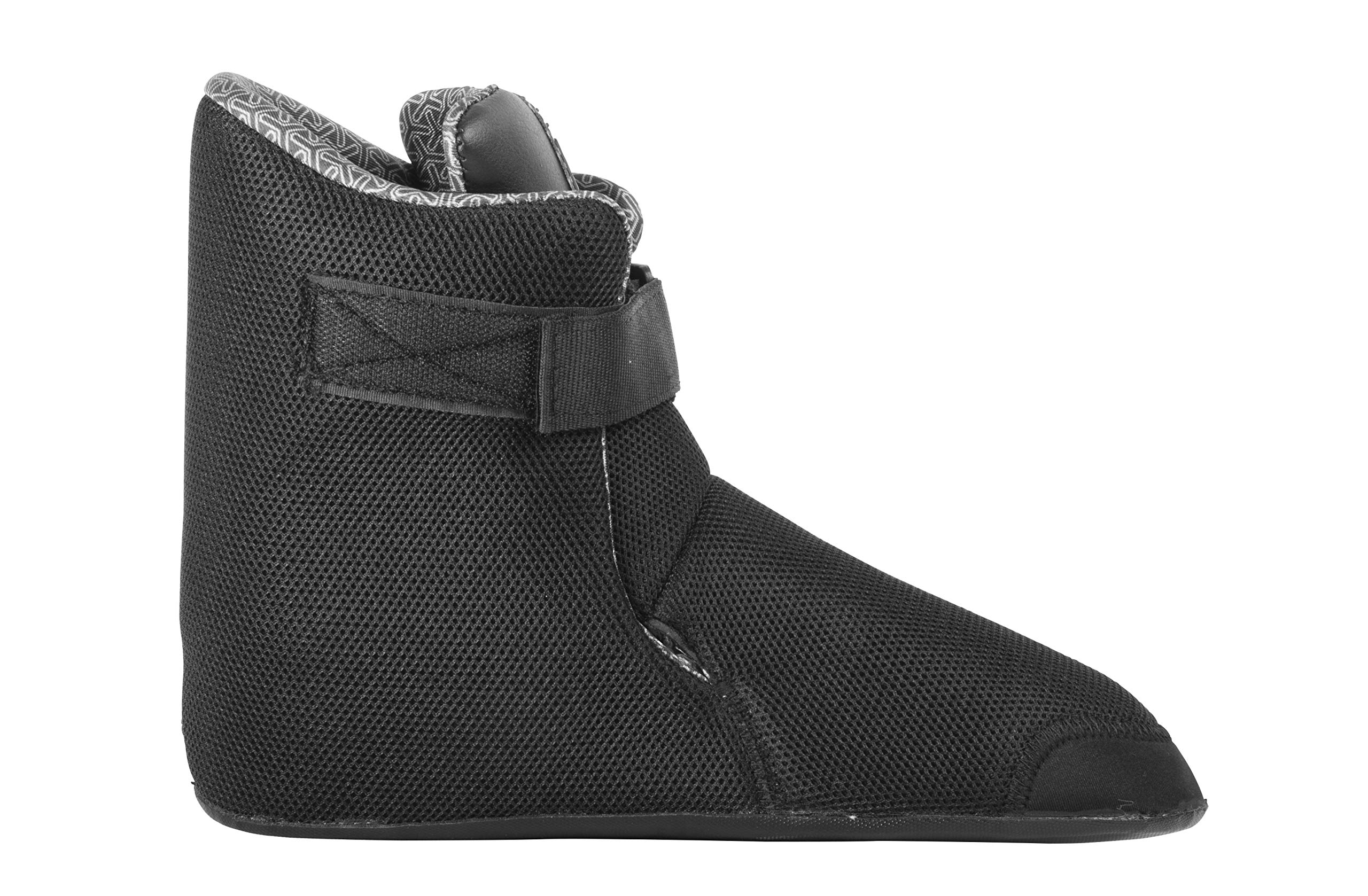 HO Sports Synd HS Liner - Left - 10/11