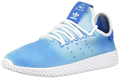 adidas Originals Unisex-Kids PW Tennis HU J 4d09ad484