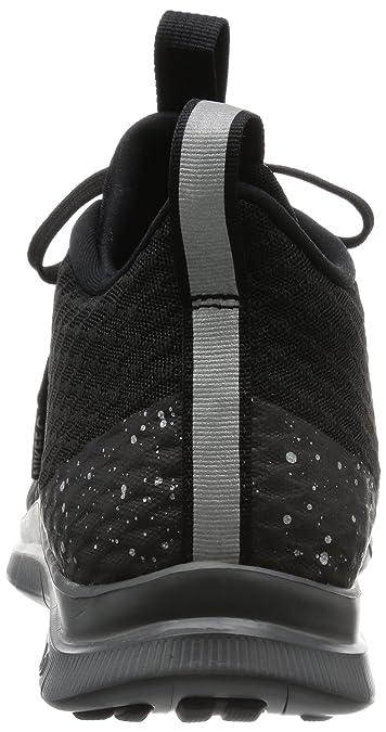 Nike Herren Free Hypervenom 2 FC Turnschuhe: Amazon.de: Schuhe & Handtaschen