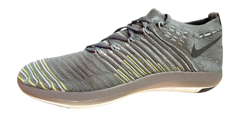 Nike Unisex-Erwachsene W Free Free Free Tr Focus Flyknit Wanderschuhe B0037SN9DM  a86e7b