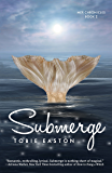 Submerge (Mer Chronicles Book 2)