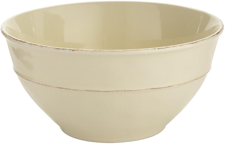 Martillo Bowl - Cream | Pier 1 Imports