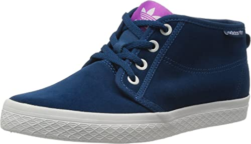 adidas Originals Honey Desert W 6, Basket Femme
