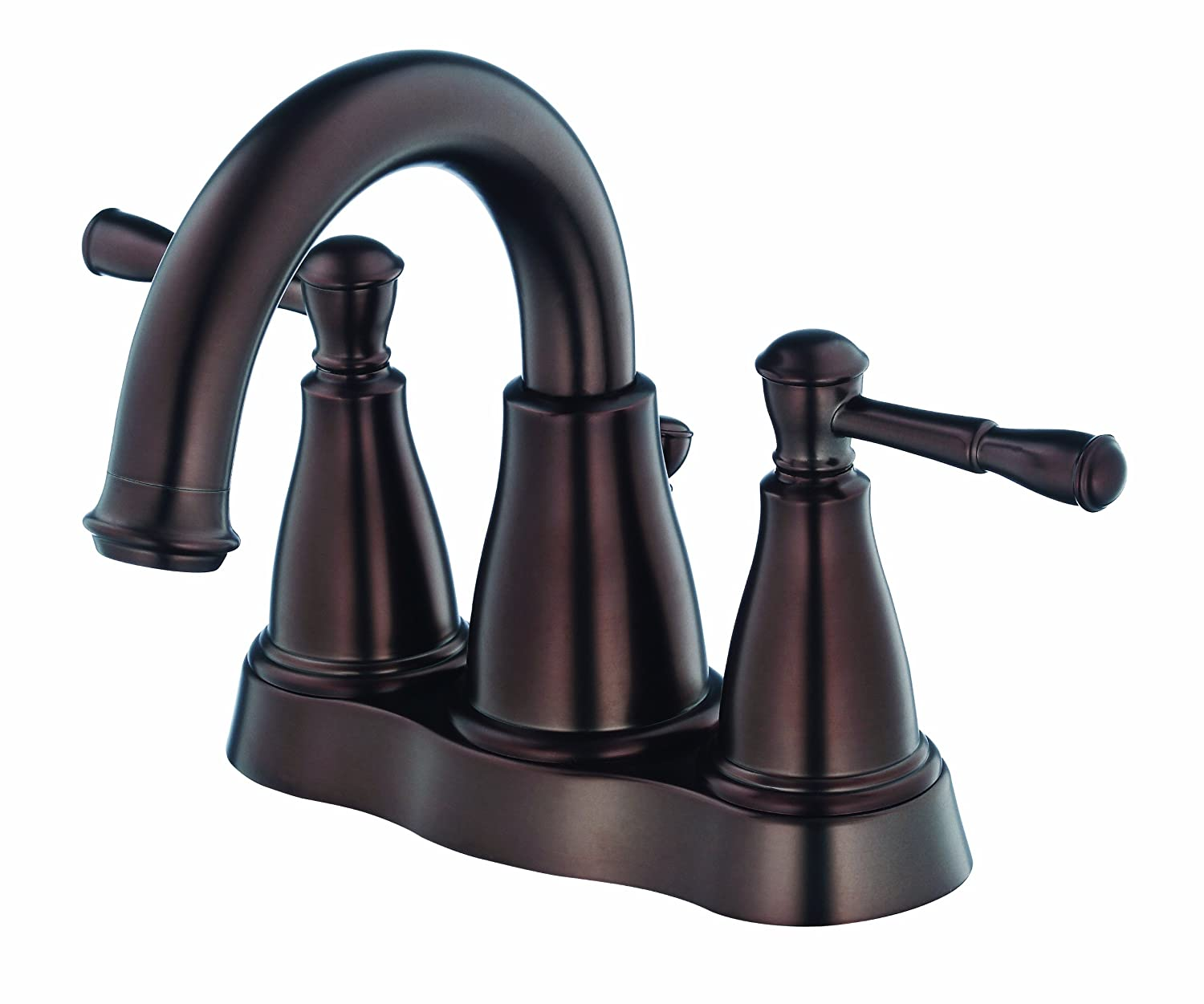 Danze D301015BR Eastham Two Handle Centerset Lavatory Faucet ...