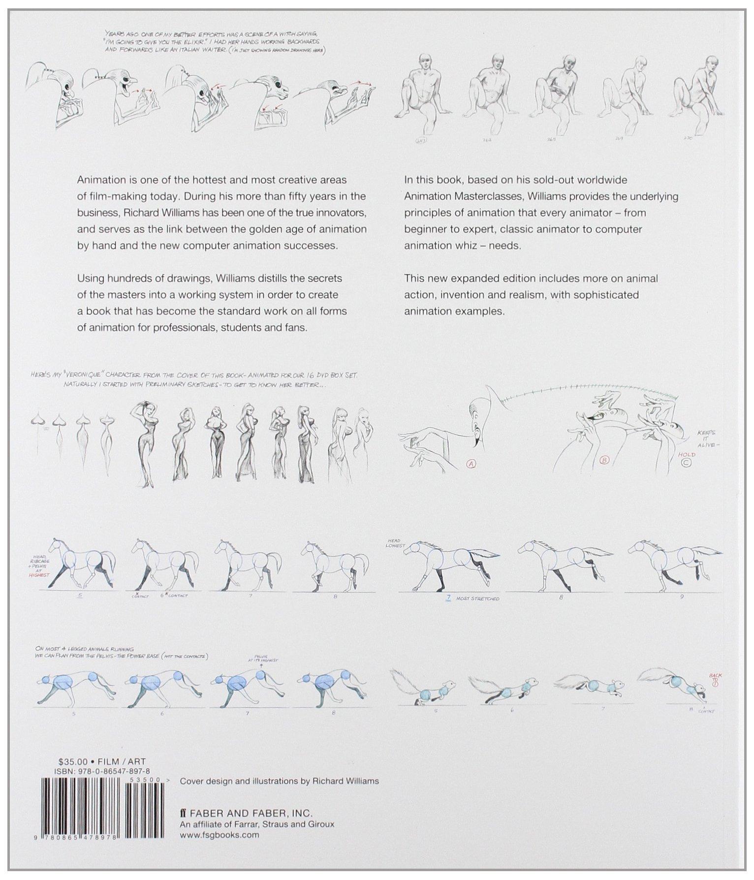 the animators survival kit dvd download
