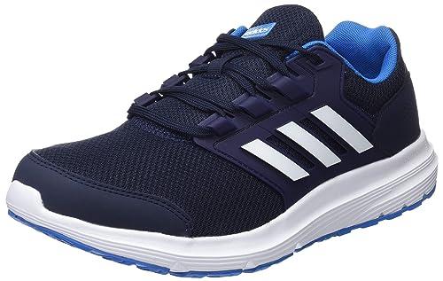 adidas scarpe running uomo