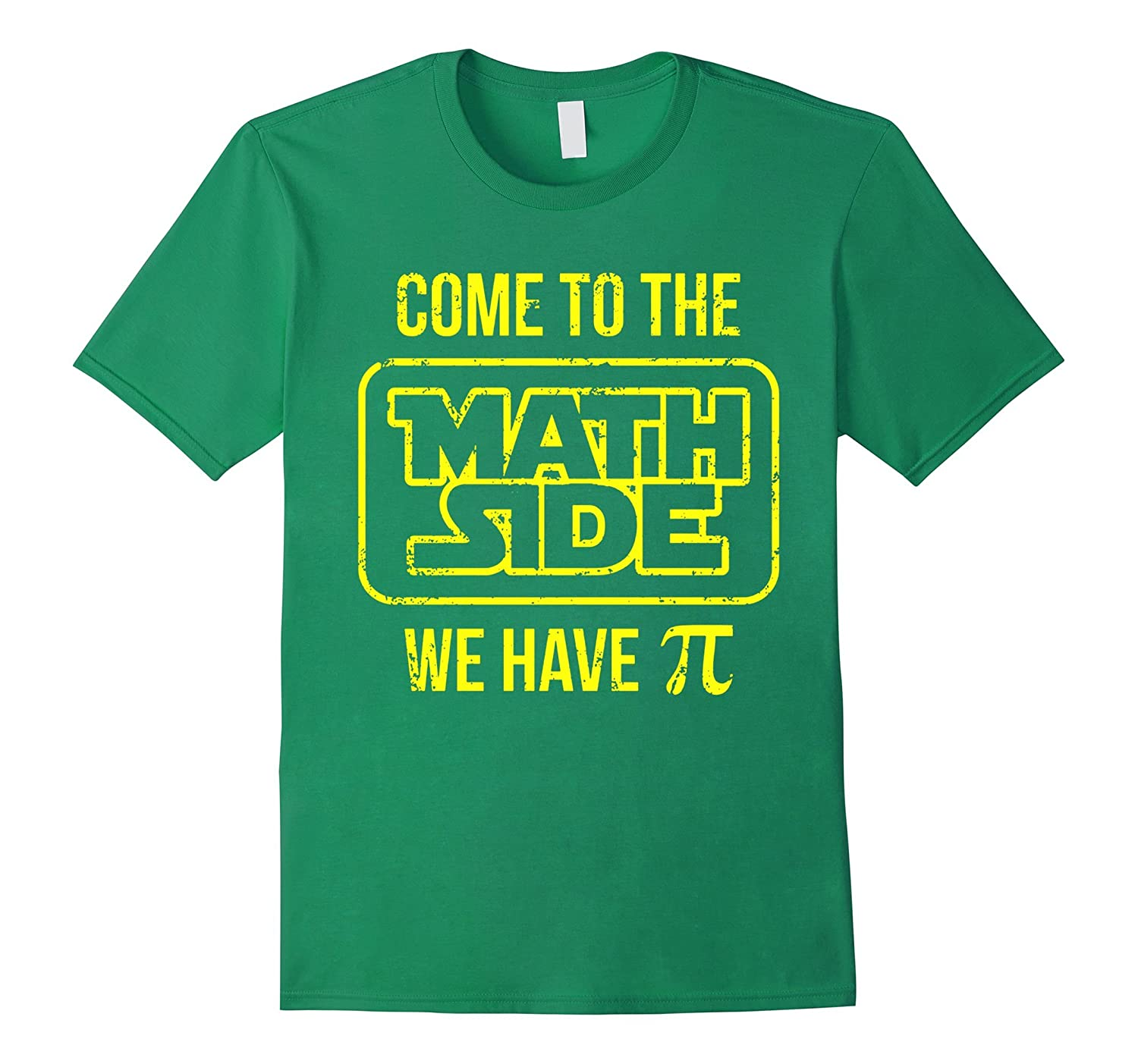 come to the math side we have pi 3 14 scientist t shirt-TD