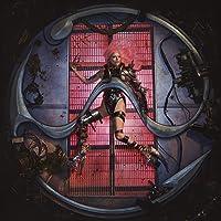 Chromatica - Empaque de pasta dura- Incluye: CD + álbum + bonus tracks