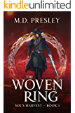 The Woven Ring (Sol's Harvest Book 1)