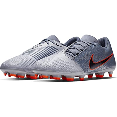 Nike Men's Phantom Venom Club FG Soccer Cleat | Soccer