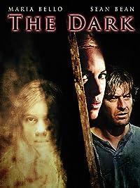 Dark Maria Bello product image