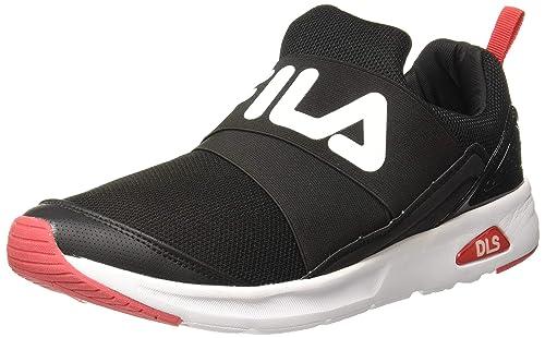 Buy Fila Men's Pergo Sneakers at Amazon.in