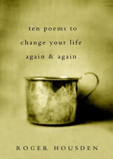 Risking Everything: 110 Poems of Love and Revelation: Roger ...