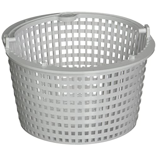 Skimmer Replacement Basket For Above Ground Pools Amazon Com