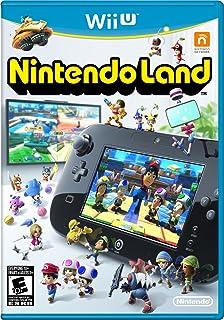 Amazon Com Pikmin 2 Wii U Digital Code Video Games