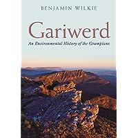 Gariwerd: An Environmental History of the Grampians