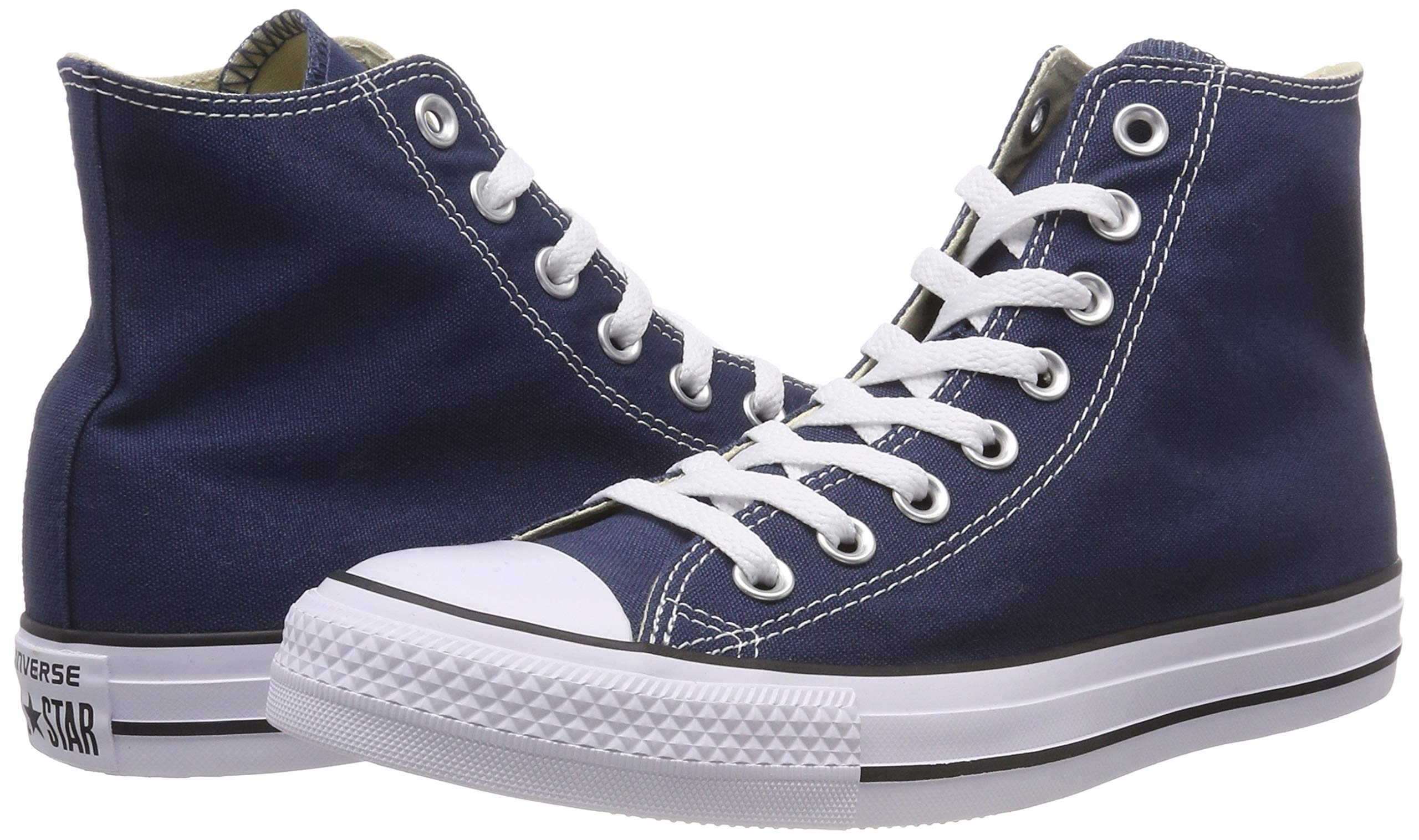 7ac1a5af0c8b5c Converse Chuck Taylor All Star High Top - M3310   Shoes   Clothing ...