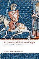Sir Gawain And The Green Knight (Oxford World's