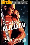Celtic Blizzard