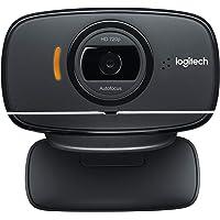 Logitech C525 Webcam