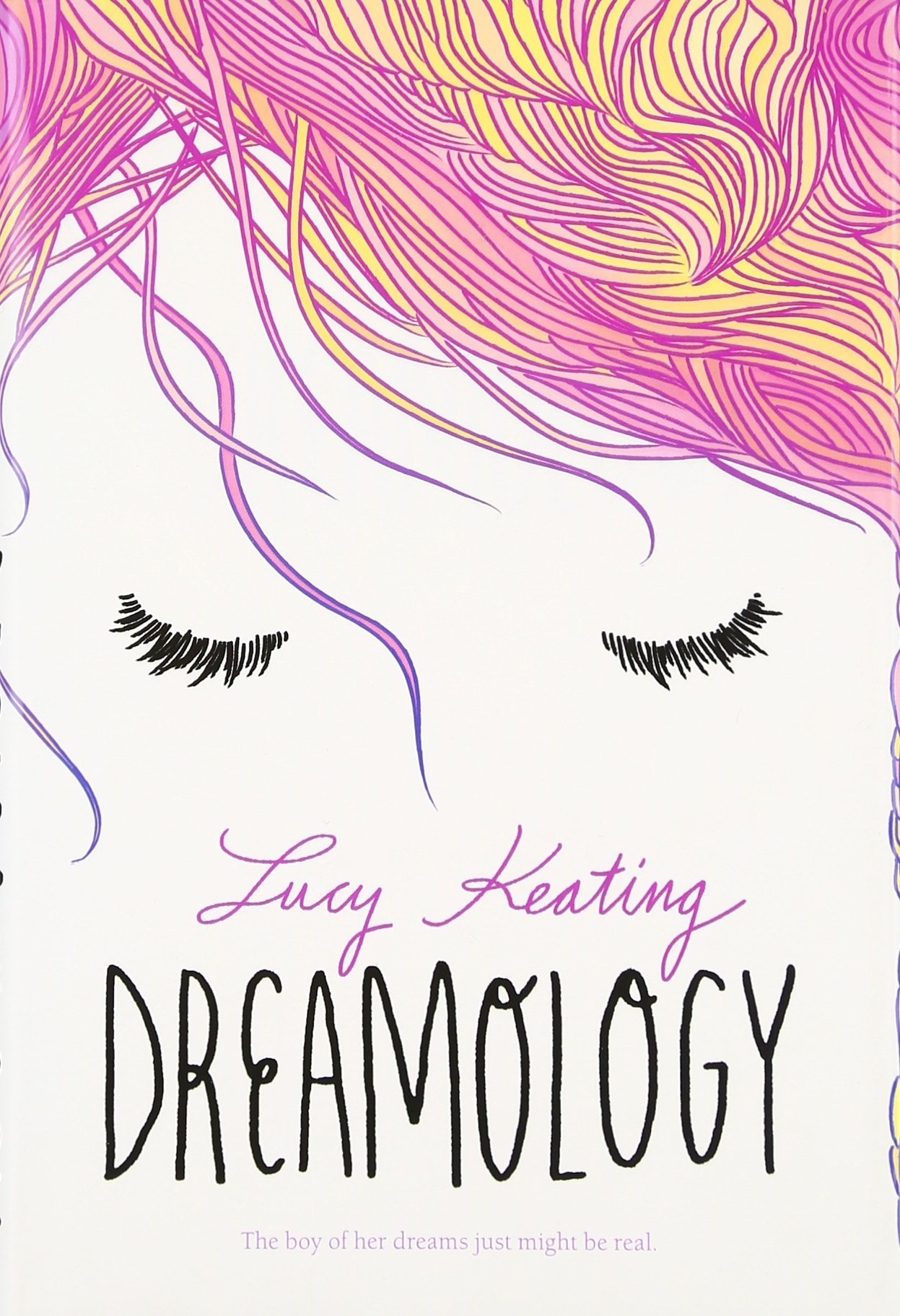Image result for dreamology