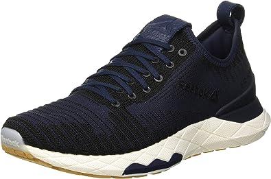 Reebok Floatride 6000, Chaussures de Fitness Homme: Amazon