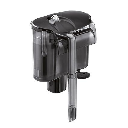 Aquael 5714 filtro exterior para platillos Volumen de 40 – 200 L