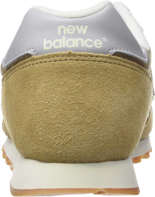 new balance hombre 373 verde oliva