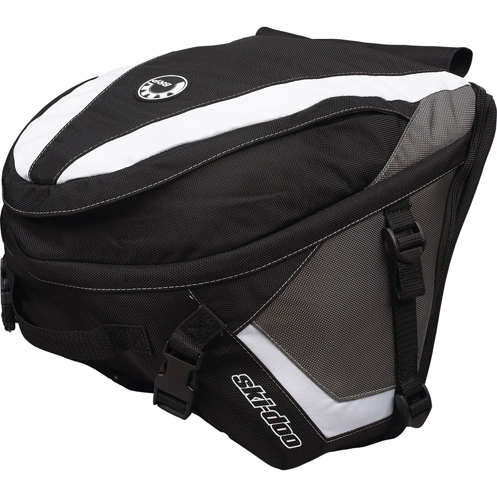 Ski-Doo 860200824 Tunnel Bag