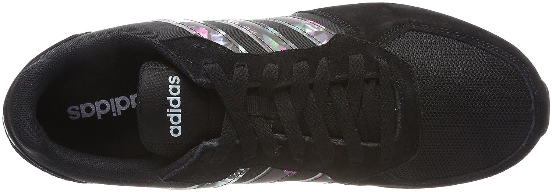 De Gymnastique Blackclear W Chaussures core Noir 8k Adidas Femme vx7Iwt7