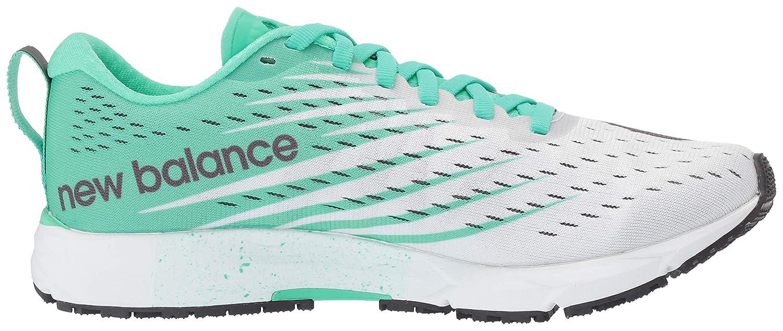 New Balance weiß Damen 1500v5 Laufschuhe weiß Balance 43 EU 33dd33