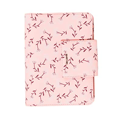 Parfois - Monederos Agenda Vintage Nm Basic Liberty ...
