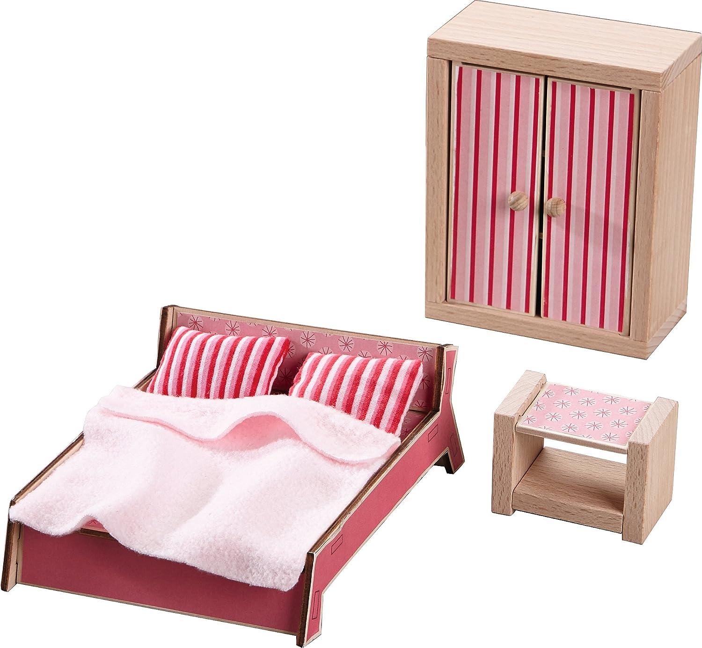 Kinderzimmer ausstattung  HABA 301989