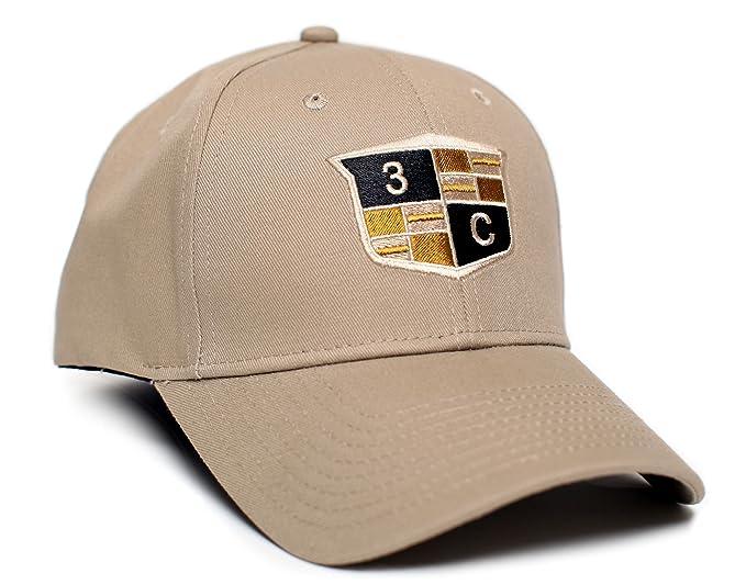112475d5136ff Seal Team 3 Platoon Charlie Bradley Cooper Movie Cap Hat M L at ...