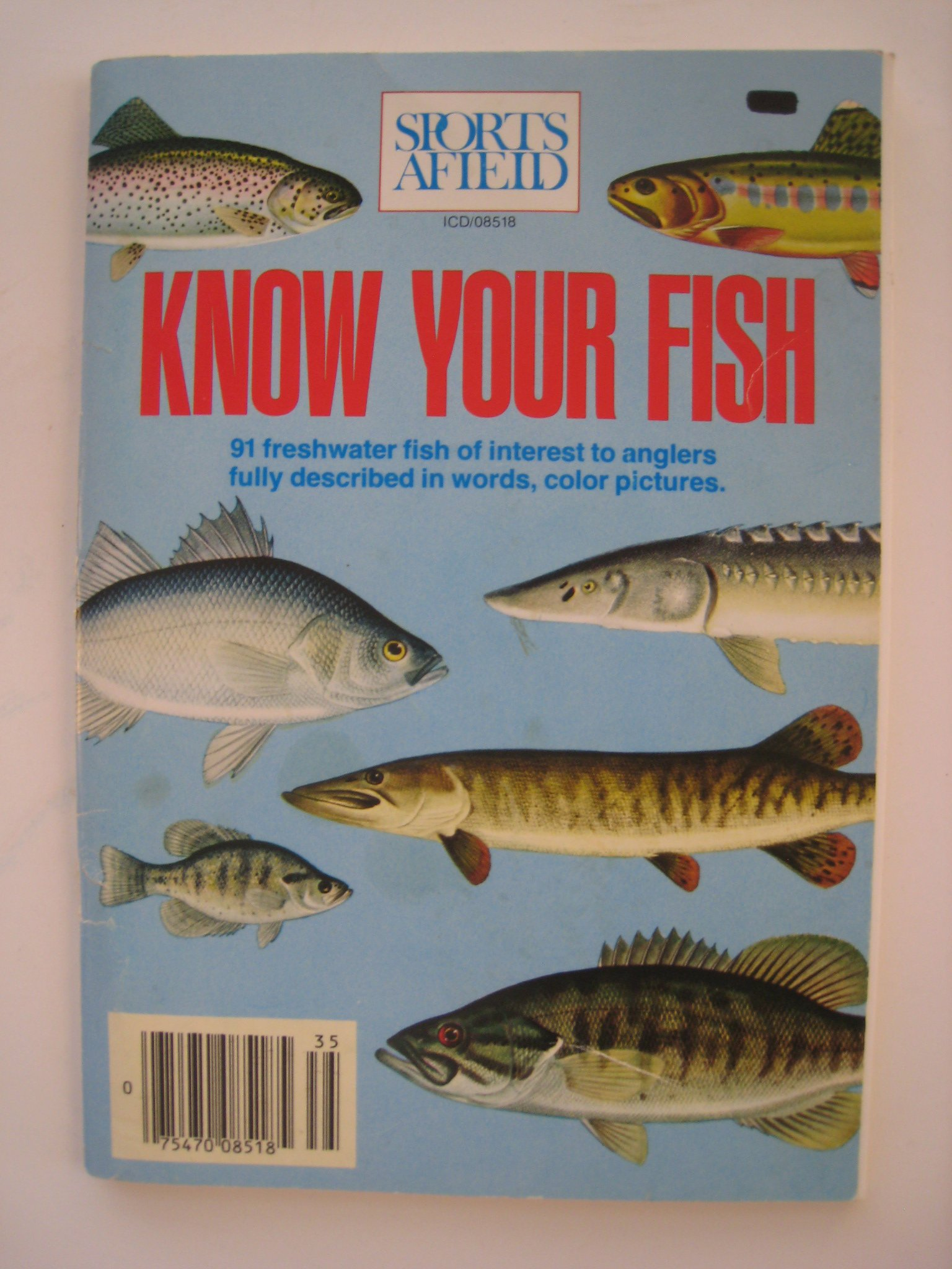 sports-afield-know-your-fish