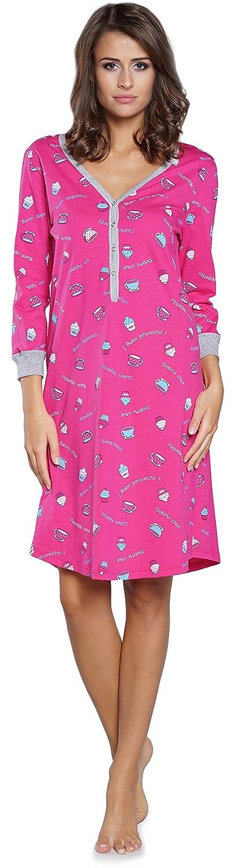 Italian Fashion IF Camis/ón Mujer IF180013