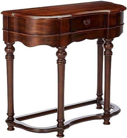 Stupendous Sofa Table Ashley Home And Textiles Inzonedesignstudio Interior Chair Design Inzonedesignstudiocom