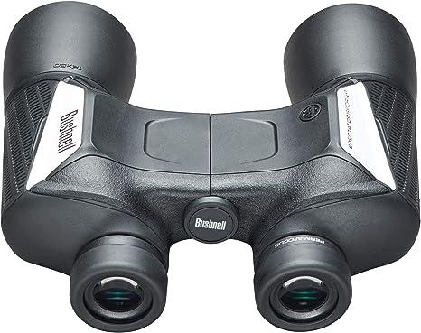 Bushnell Fernglas 12x50 Spectator Sport Ergonomisches Kamera