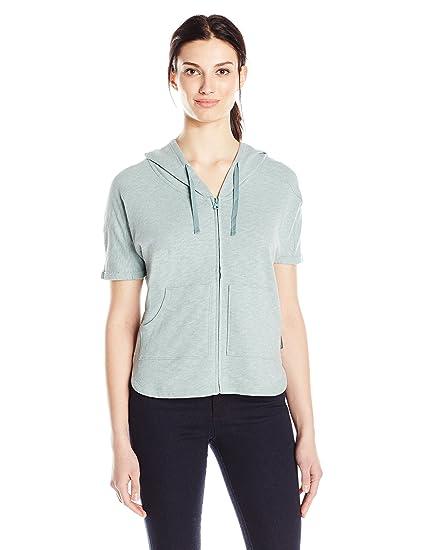 Columbia womens Wear It Everywhere Iii Full Zip Warm Up or Track ... 1b2e946b8a