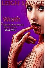 Wrath (7 Deadly Sins Dark Erotica Book 5) Kindle Edition
