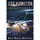 USS Hamilton: Broadsides