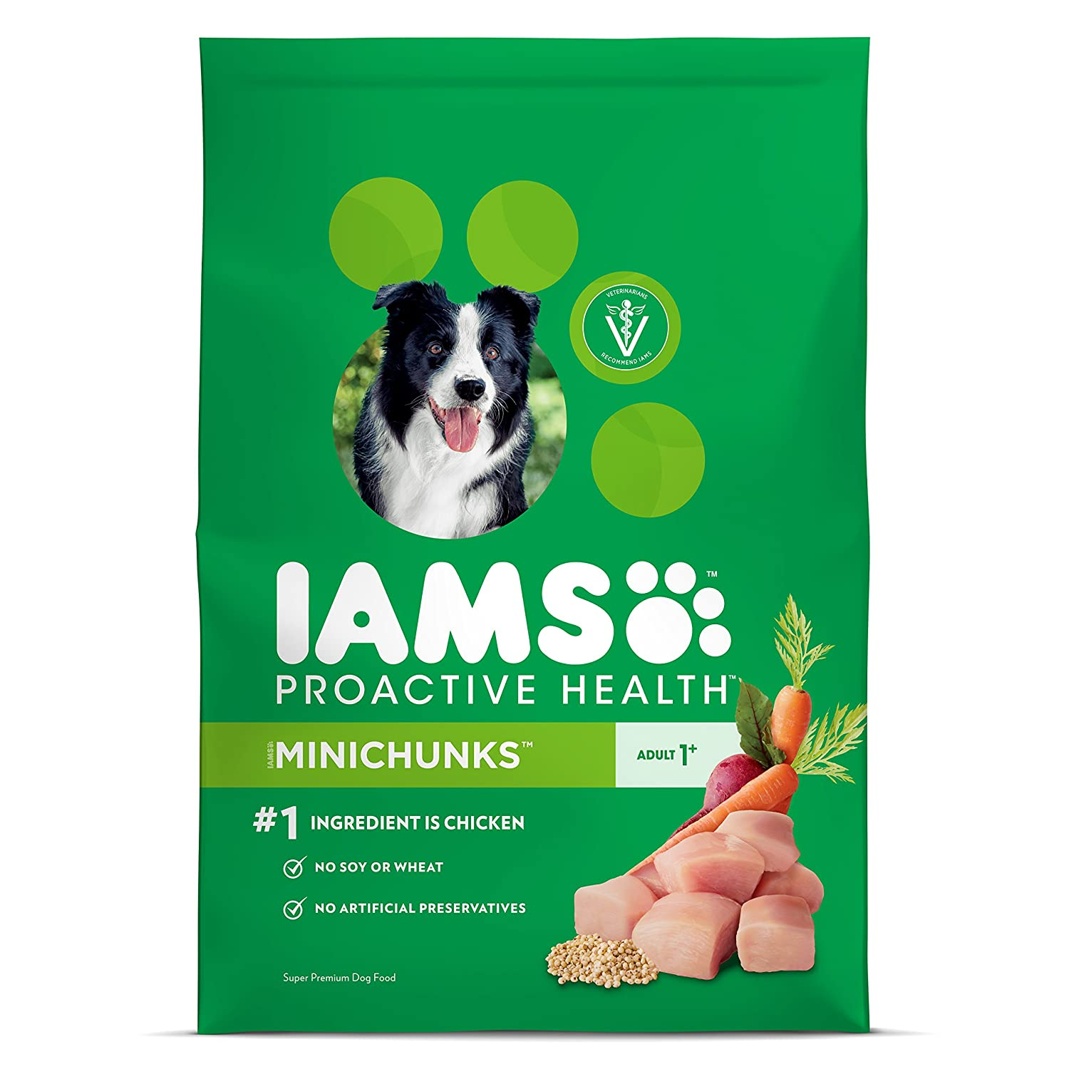 Best Supermarket Wet Dog Food Uk