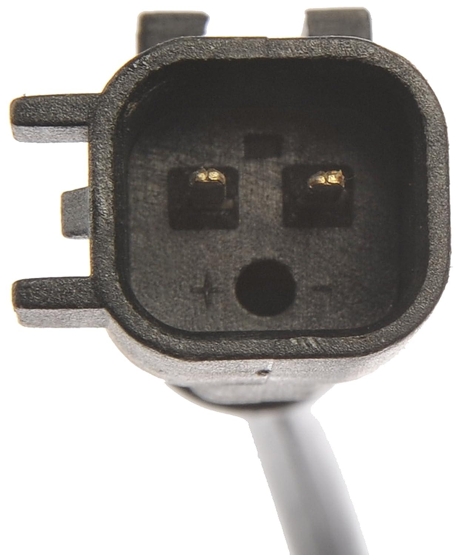 Dorman 970-052 ABS Sensor with Harness