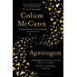 Apeirogon: Longlisted for the 2020 Booker Prize