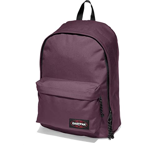 27 Mochila Wine Tasting Tipo Of Litros Casual Diseño Office Out Color Eastpak tz0qwfx