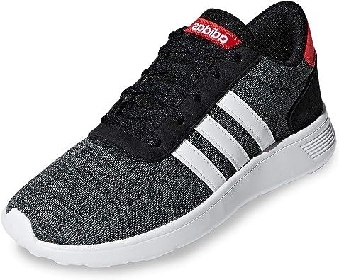 adidas Lite Racer K, Zapatillas de Running Unisex Niños: Amazon.es ...
