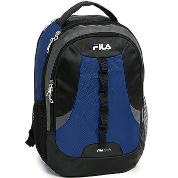 Fila Striker School Computer Tablet Backpack