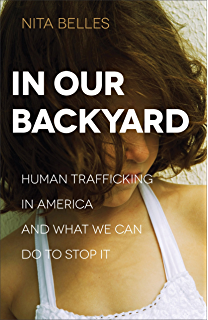 Amazon slave hunter one mans global quest to free victims in our backyard human trafficking in america and what we can do to stop it fandeluxe PDF