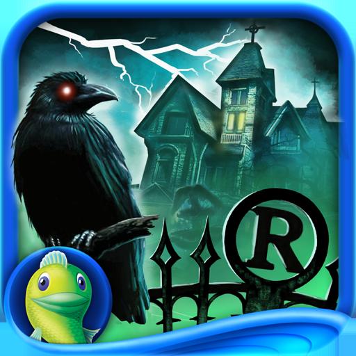 Mystery Case Files: Return to Ravenhearst (Full)